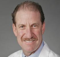 Marc Klau, MD, physician director of education for the Southern California Permanente Medical Group.