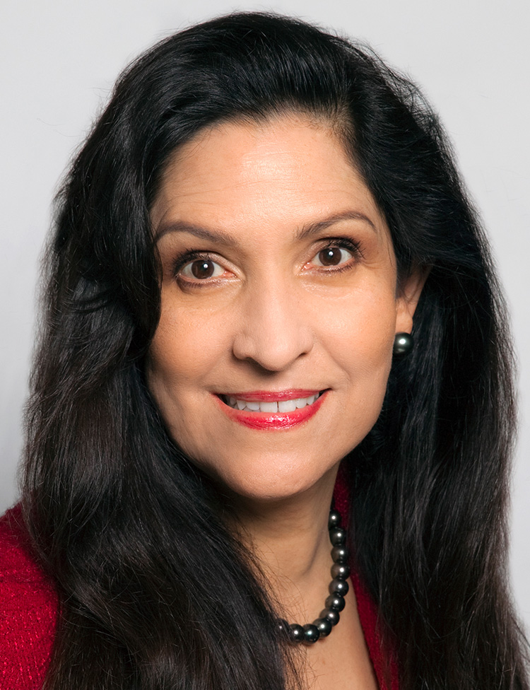 Cynthia A. Telles, PhD, Kaiser Foundation Health Plan and Hospitals Boards of Directors