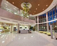 Future of health care arrives in Hillsboro, Oregon | Kaiser Permanente