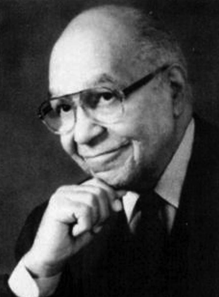 Raleigh Bledsoe, MD: First black physician for Southern California Permanente …