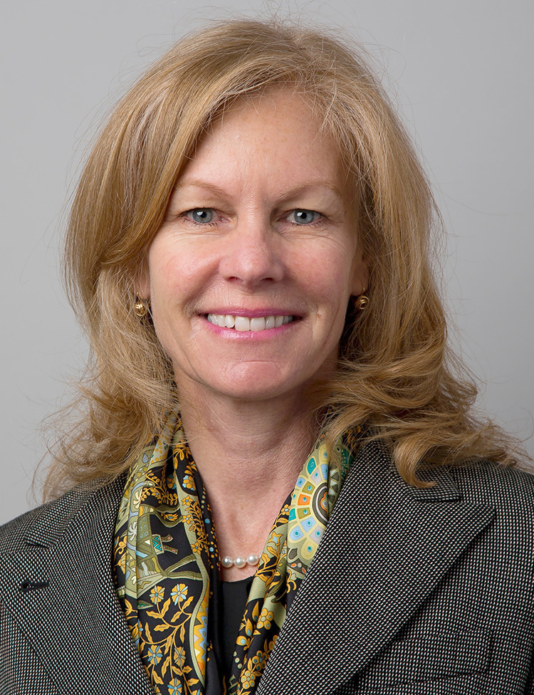 Leslie S. Heisz, Kaiser Foundation Health Plan and Hospitals Boards of Directors