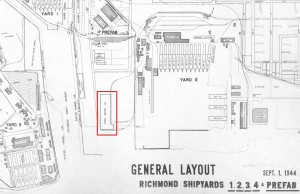 General-Layout-Richmond-Shipyards-med