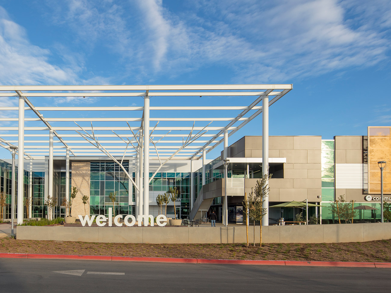 Murrieta Medical Offices open in Riverside, California