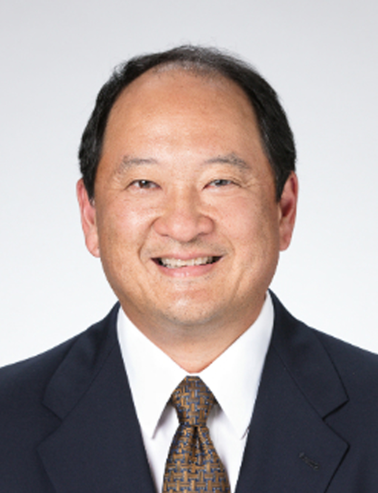 Daryl Kurozawa, MD, FACS, Executive Vice President of Products/Sales & Marketing, The Permanente Federation; Associate Medical Director, Sales & Marketing, Service Delivery Planning and Community Benefit, Hawaii Permanente Medical Group