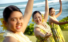 Kaiser Permanente Hawaii Adds Seven New Care Providers on