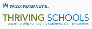 Thriving-Schools-logo