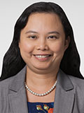 photo of Lan Nguyen, MD, MPH
