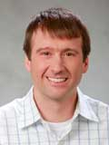 photo of Jason Glanz, PhD
