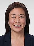 Tracy Kuranaka, MD