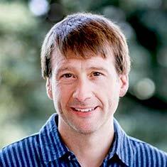 Jason Glanz, PhD